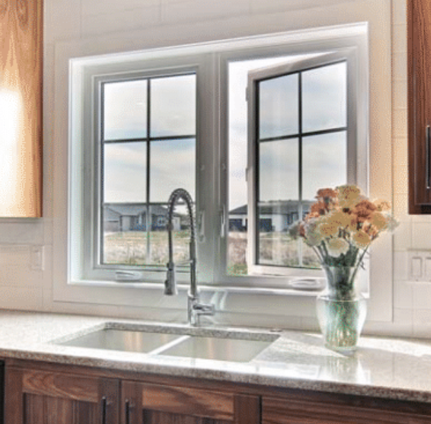 When to Replace the Windows in your House