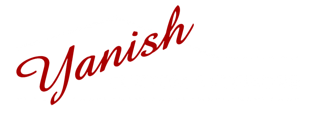 yanish-custom-exteriors