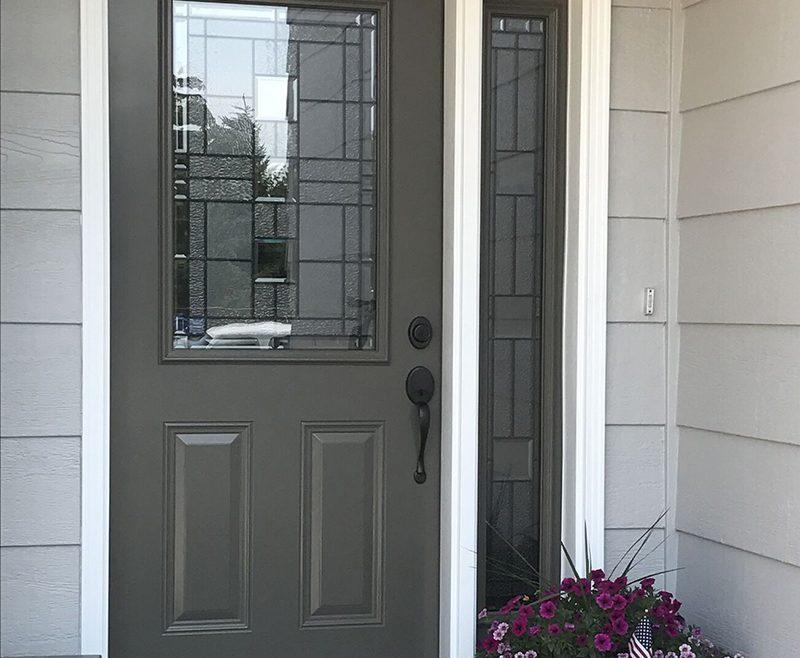 How to Fix Drafty Doors