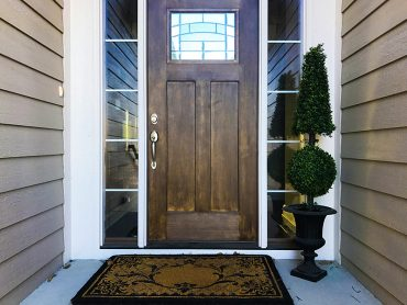 yanish-custom-exteriors-front-door