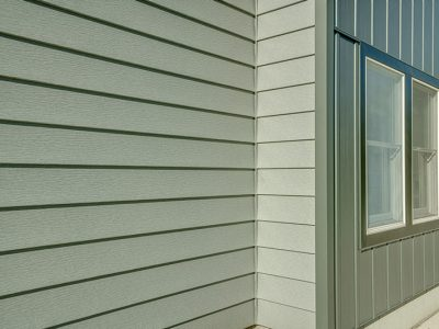 yanish-custom-exteriors-siding-0005