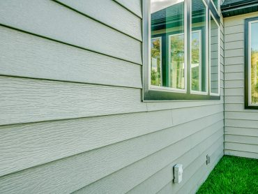 yanish-vinyl-siding-close