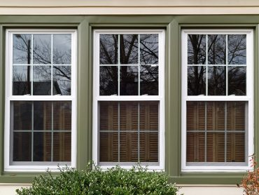 yanish-custom-exteriors-window-green