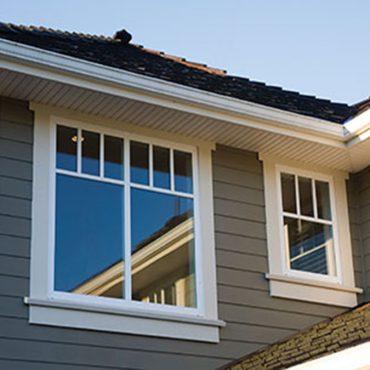 winyl windows