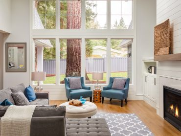 5 Window Trends to Try in 2020