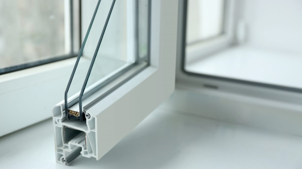 3 Reasons to Invest in Vinyl Windows in 2020