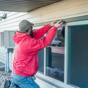 yanish installing windows